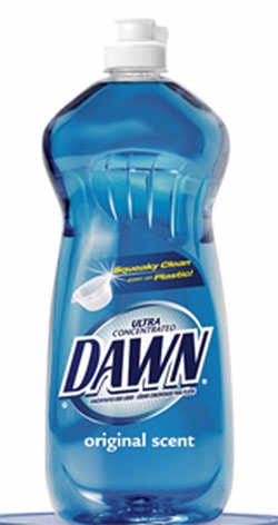 dawn Dawn Dish Soap Only $.38 at Family Dollar!