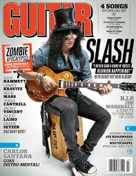 guitar Free Subscription Guitar World   HURRY!!