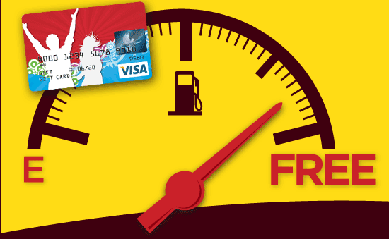 hershey gas Free $80 Visa Gift Cards: Hersheys Instant Win Game   1,344 Total Winners!!