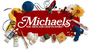 michaelscoupon Art Store Coupons: Hobby Lobby, Michaels and JoAnn Fabric Store