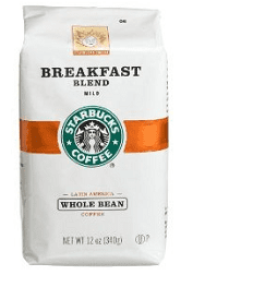 starbucks  Starbucks Products $3 off $13 Coupon at Walgreens