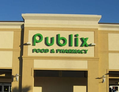 Publix Publix Deals Week of 1/29