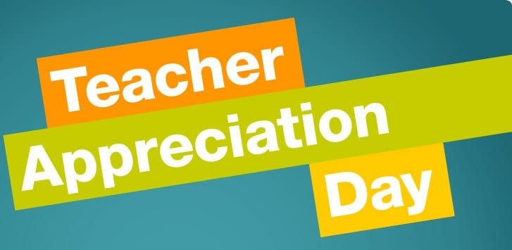 Teacher Appreciation Day Teacher Appreciation Day: Free Stuff and Coupons at Staples, Office Depot and Office Max