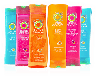 herbal essences New 2/$5 Herbal Essence or Aussie CVS Coupon + Deal Scenario