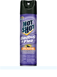 Rite Aid Hot Shot Deal And Free Stingeze Insect Bite
