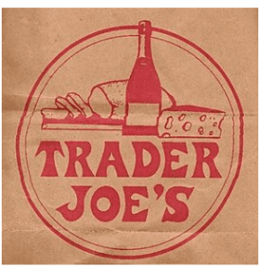 traderjoeslogo 290x300 Trader Joe's Deals Week of 8/27