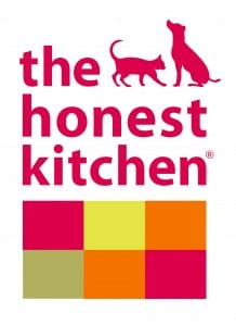 The Honest Kitchen 218x300 FREE Sample of The Honest Kitchen Dog Food