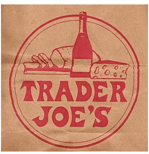 Trader Joes Trader Joe's Deals Week of 10/8