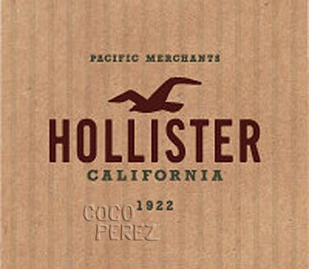 hollister 10 off coupon