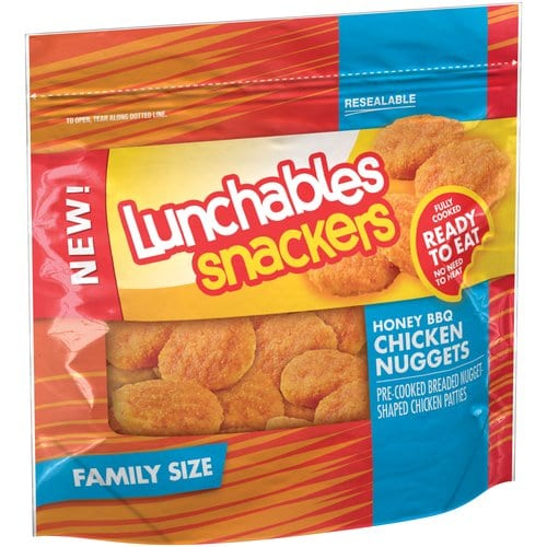 Printable Coupon Alert 501 Oscar Mayer Lunchables With Fruit as well 24031 in addition Acme Oscar Mayer Lunchables 0 49 Lunchables Uploaded 0 74 Starting 34 also Winn Dixie Coupon Matchups 824 830 moreover Target Coupon 5 25 Meat Coupon. on oscar mayer lunchables coupons