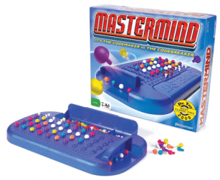 mastermind Free Mastermind Game for Teachers