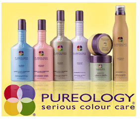 pureologysamples Free Pureology Serious Color Care Sample