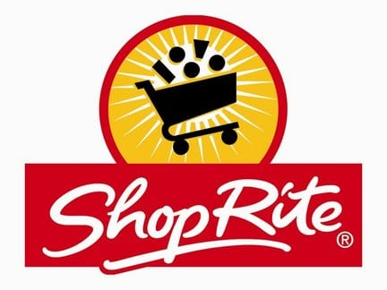 shoprite ShopRite Deals Week of 2/10