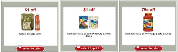 photograph regarding Lego Printable Coupon known as Aim Printable Coupon codes: Glade, LEGO, Revlon and extra