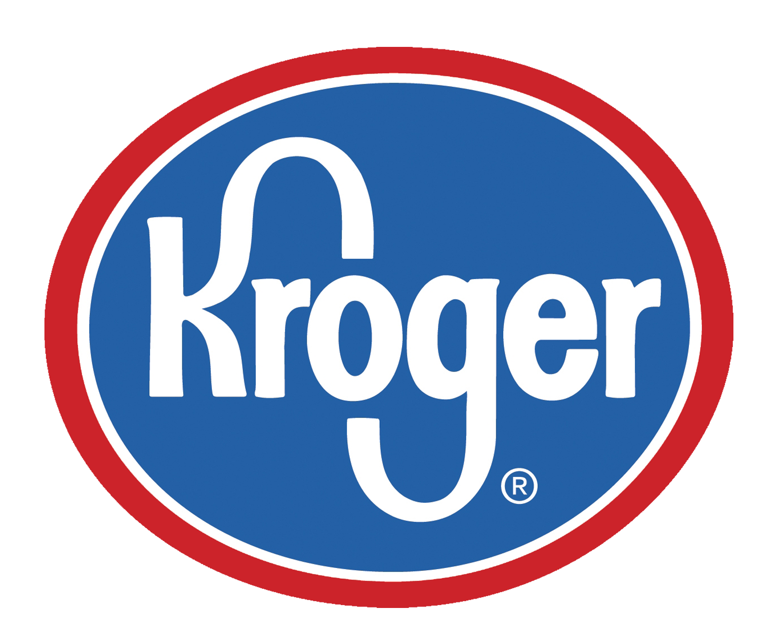 Kroger Kroger Deals Week of 8/4