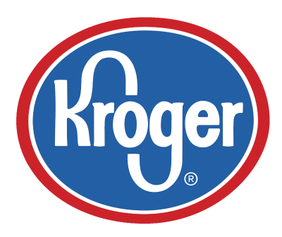 Kroger2 Kroger Discontinuing Double Coupons in Columbus/Great Lakes Region