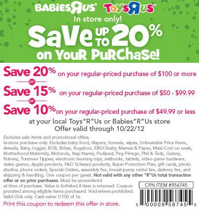 Baby bonbon boutique coupons