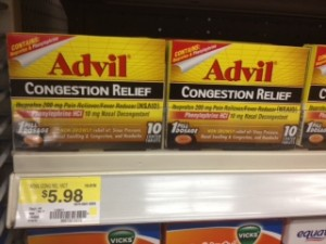 advil2 New Coupons for Advil, Campbells, and More!