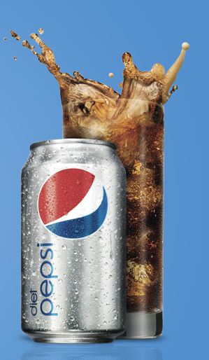 dietpepsi1 Diet Pepsi Instant Win Game: Win Gift Cards, Free Pepsi + More (3,000+ Winners!)