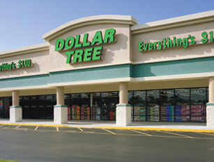 dollartree1 FREE at Dollar Tree This Week!