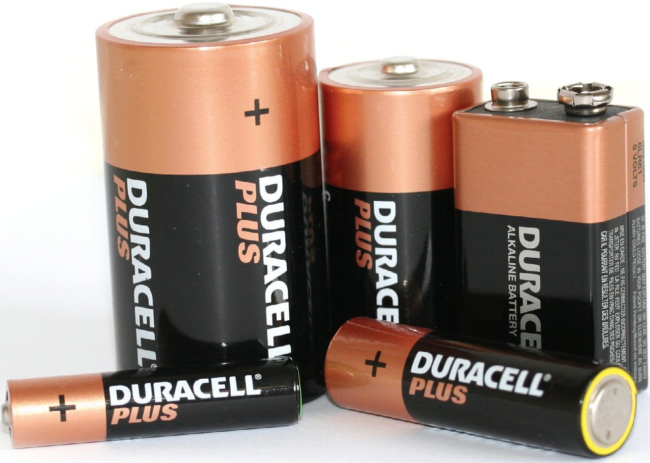 duracell batteries photo co comparestoreprices co uk Duracell Batteries only $.99 at Walgreens! Saves you $4!