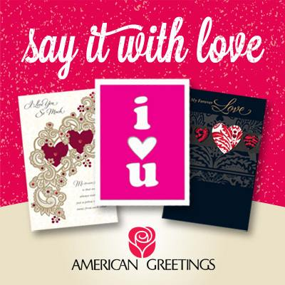 3 free american greeting cards at cvs m4hsunfo Gallery