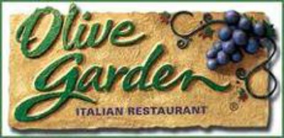 olive garden Olive Garden Coupons: $5 off 2 Dinner Entrees and $3 off 2 Lunch Entrees