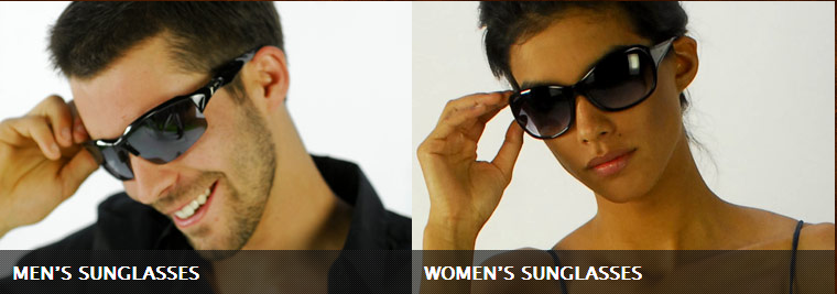 Pugsgear Sunglasses  free men s or women s sunglasses from pugs gear