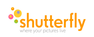 shutterfly logo Shutterfly Coupon Code for Free 8x10 or 11x14!