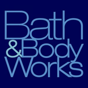 Bath Body Works 300x300 Bath & Body Works