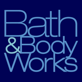 Bath Body Works Free Bath & Body Works Item With Purchase (Up To $14 Value!)