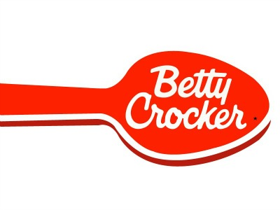Betty-Crocker-Recipes-logo