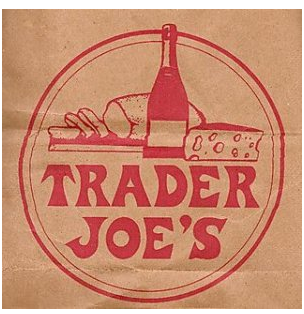 Trader Joes Trader Joe's Deals Week of 12/4