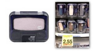 covergirl eye shadow 300x166 covergirl eye shadow