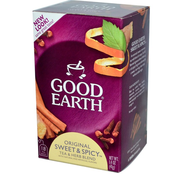 good earth Good-earth store products for health, beauty and wellness terramin california  earth minerals clay muddy h2o durafresh little moon essentials and more.