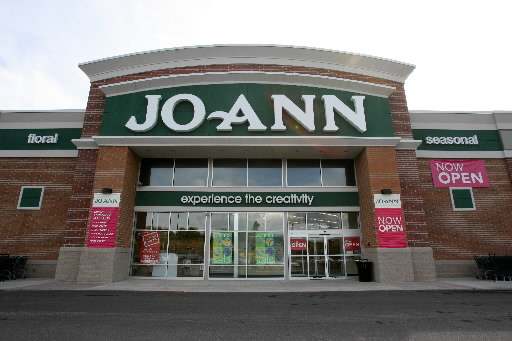 What makes Joann Fabrics Printable Coupons popular? Jo-Ann is a brand name that has brought quality and mass loyalty together. This means they have not only succeeded by offering valuable products but also have built a loyal customer base that keeps going back to them for more.