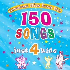 just 4 kids songs Free Childrens Music MP3 Downloads