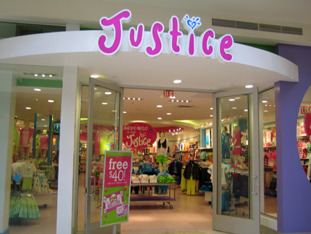 Shop for the Justice League at Burlington. From Batman to Superman, we have a great selection of apparel, toys and more. Amazing savings every day!