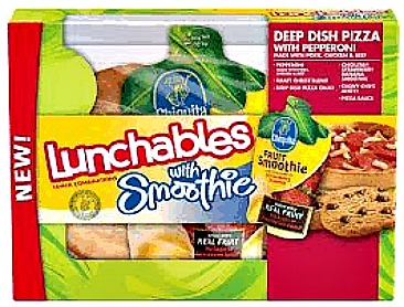 image relating to Maxwell House Printable Coupons titled Refreshing Printable Discount codes: Lunchables, Maxwell Area and added
