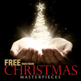 must have christmas Free Must Have Christmas Masterpieces MP3