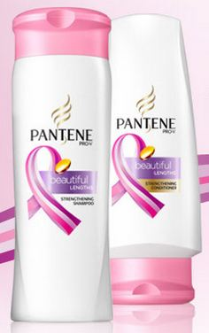 Pantene Coupons & Pantene Deals If you are looking for Pantene Coupons you have come to the right place! Below you will find a list of all the current Pantene Printable Coupons as well as other known Pantene Coupons such as Pantene insert coupons from the Sunday papers, Pantene coupon peelies, Pantene coupon tearpads and any other possible.