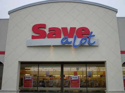save a lot Save A Lot $5 off $25 Purchase Coupon