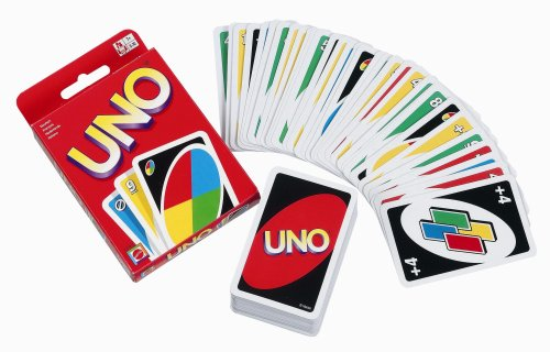 how to get free uno points