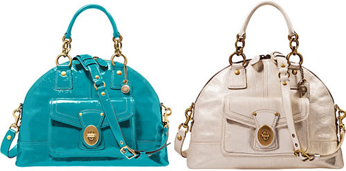 Coach purses Coach 25% off Store Coupon!