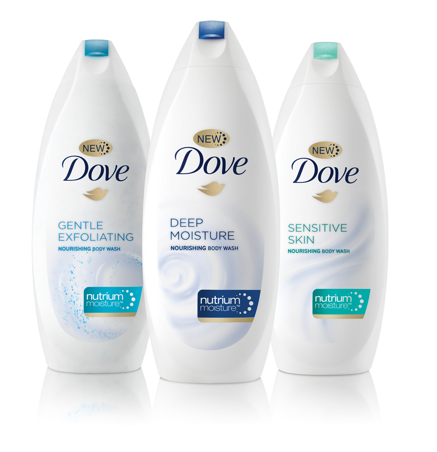 Dove Body Wash 2 Off Coupon Target And Walmart Deals