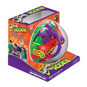 perplexus Perplexus Rookie Only $12.63 (Was $22.99)!