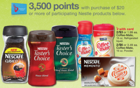 recipe: coffee mate coupon $1 [34]