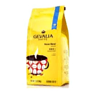 Gevalia Gevalia Coffee Just $2.83 at CVS (reg. $5.99)