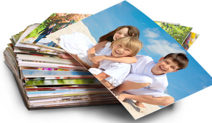 Shutterfly photo offer Shutterfly: 99 Photo Prints Just Pay Shipping!! (5¢ Per Print!)
