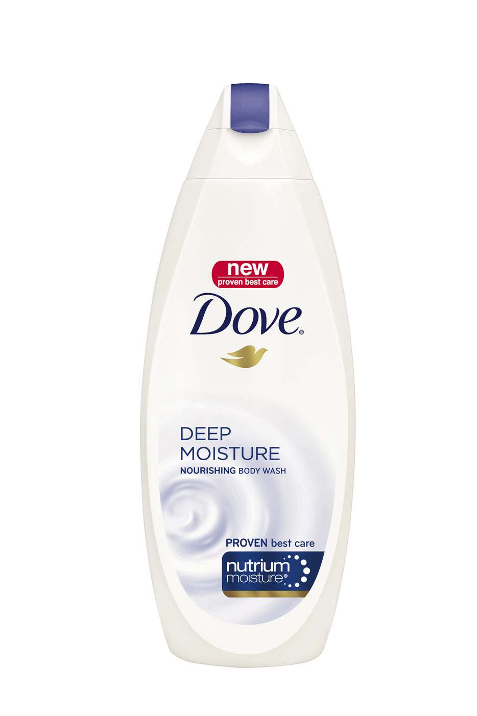 Dove Body Wash Only 1 25 At Walmart